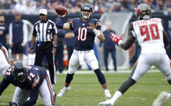 Waiver Wire Quarterback sleepers
