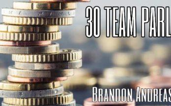 Super Bowl NFL Betting NFL Bets NFL Gambling`