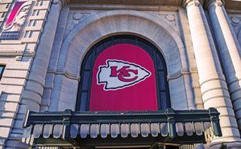 Kansas City Chiefs Fantasy Football