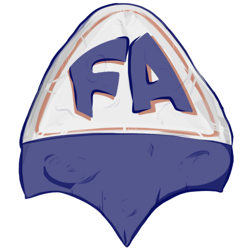 Cropped Sheild Plain 1 Png Football Absurdity