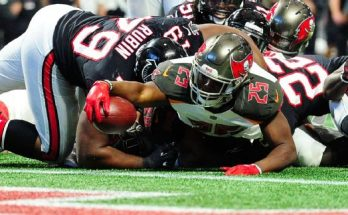 Waiver Wire Running Back