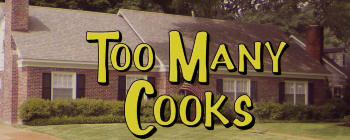 brandin cooks houston texans