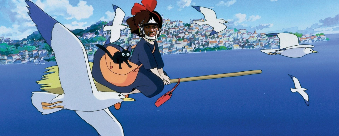 Keke Coutee Delivery Service Wide Receiver Sleeper