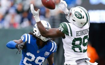 Waiver Wire Tight End sleepers