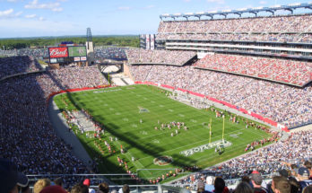 Patriots Titans AFC Wild Card Preview streaming defenses