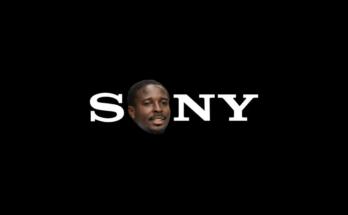 Sony Michel New England Patriots