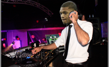 DJ Moore Carolina Panthers