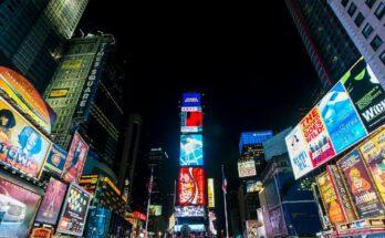 new york city streaming defenses