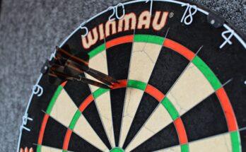 running back sleeper wide receiver sleeper list dart